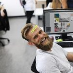 Pourquoi développer les compétences de ses collaborateurs est vital ?