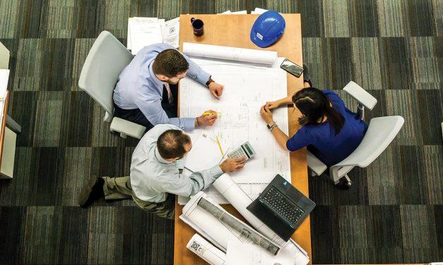 Comment relever le défi du travail collaboratif grâce aux plateformes de projets ?