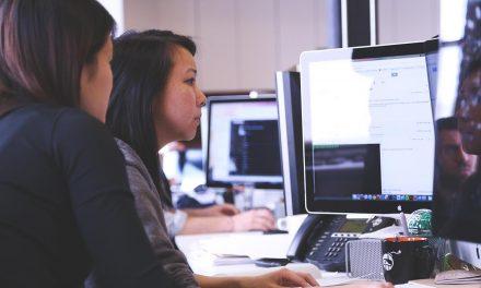 Comment le Big Data peut accélérer votre innovation commerciale et marketing ?