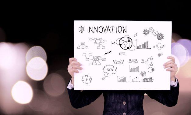 Comment le digital et l'innovation améliorent les stratégies d'entreprise ?