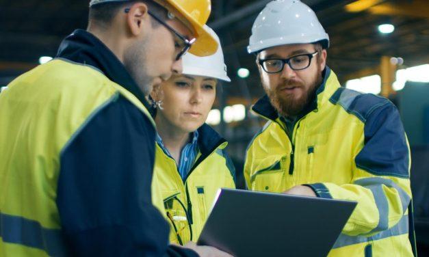 La gestion de documents et les logiciels GED dans la construction