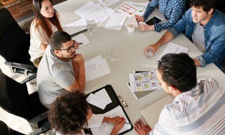 Comment bien comparer les logiciels de gestion pour mieux choisir ?