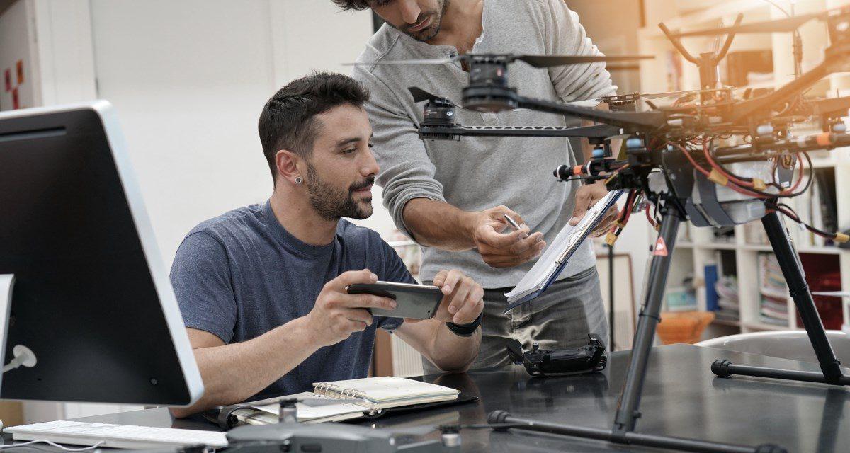 Formation professionnelle : la digitalisation va vivement s'accélérer avec la réforme