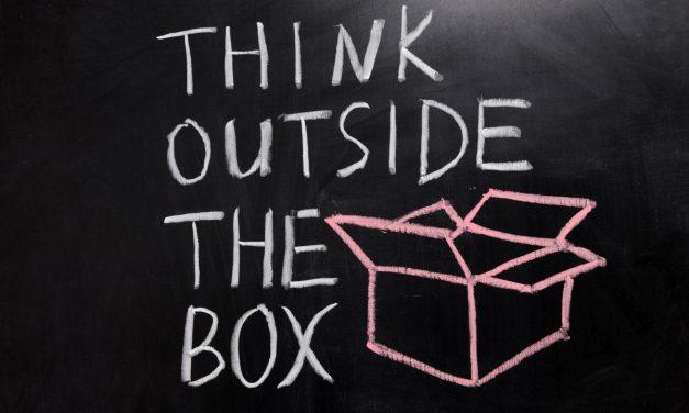 Découvrez comment le digital peut transformer votre boîte à idées !