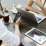 Comment améliorer la gestion des services informatiques internes ?