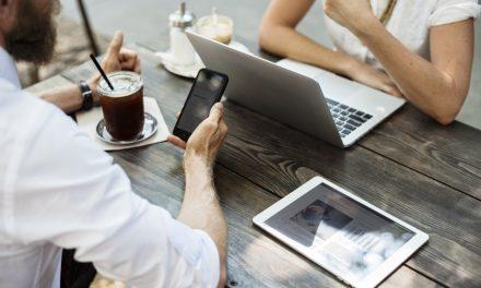 Comment améliorer la gestion des services internes ?