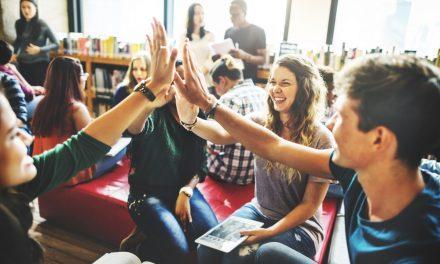 La gestion des talents au cœur de la stratégie des entreprises