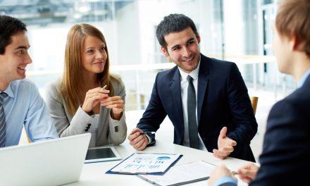 Comment encourager les bonnes pratiques de gestion dans les entreprises ?