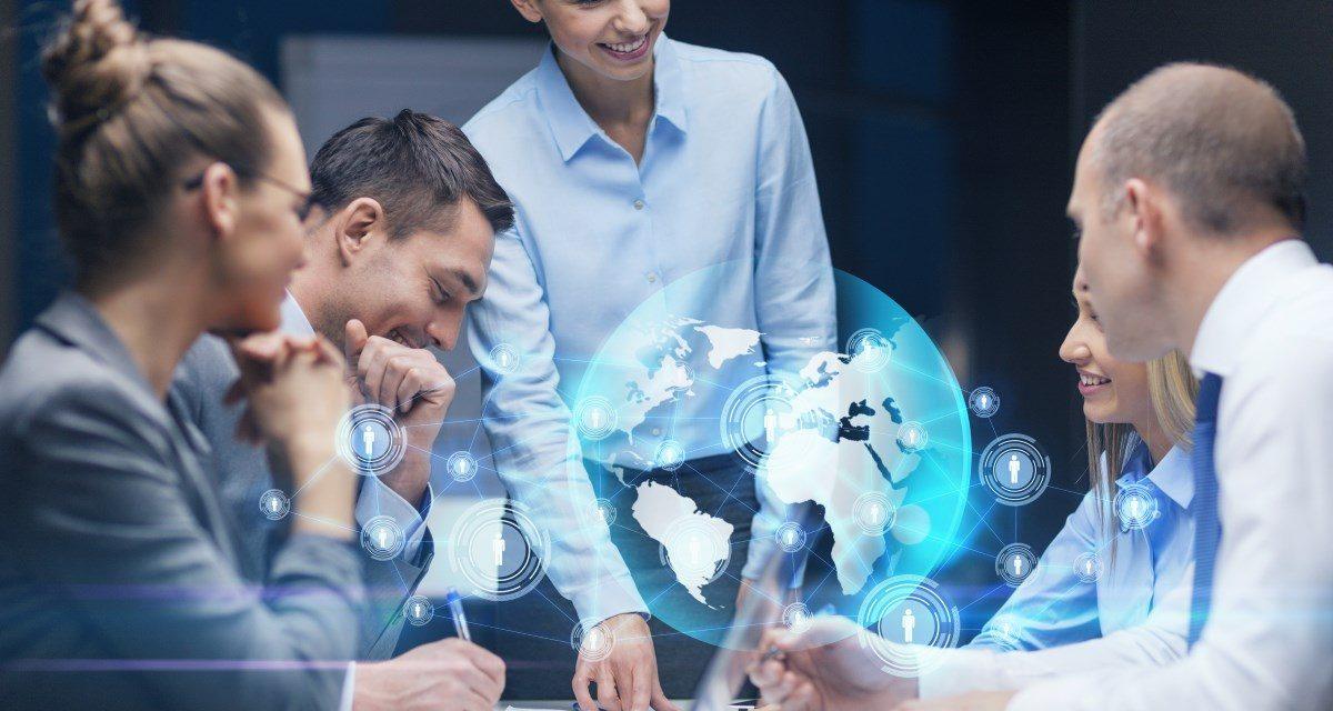 Pour toutes les entreprises, l'ERP reste assurément un vecteur de croissance