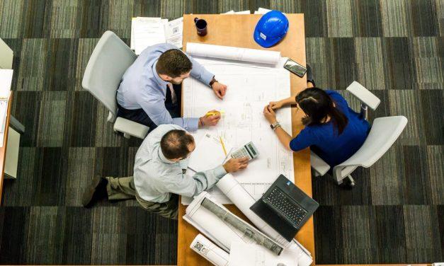 Qu'est-ce que la collaboration inter-entreprises dans les projets de BTP ?