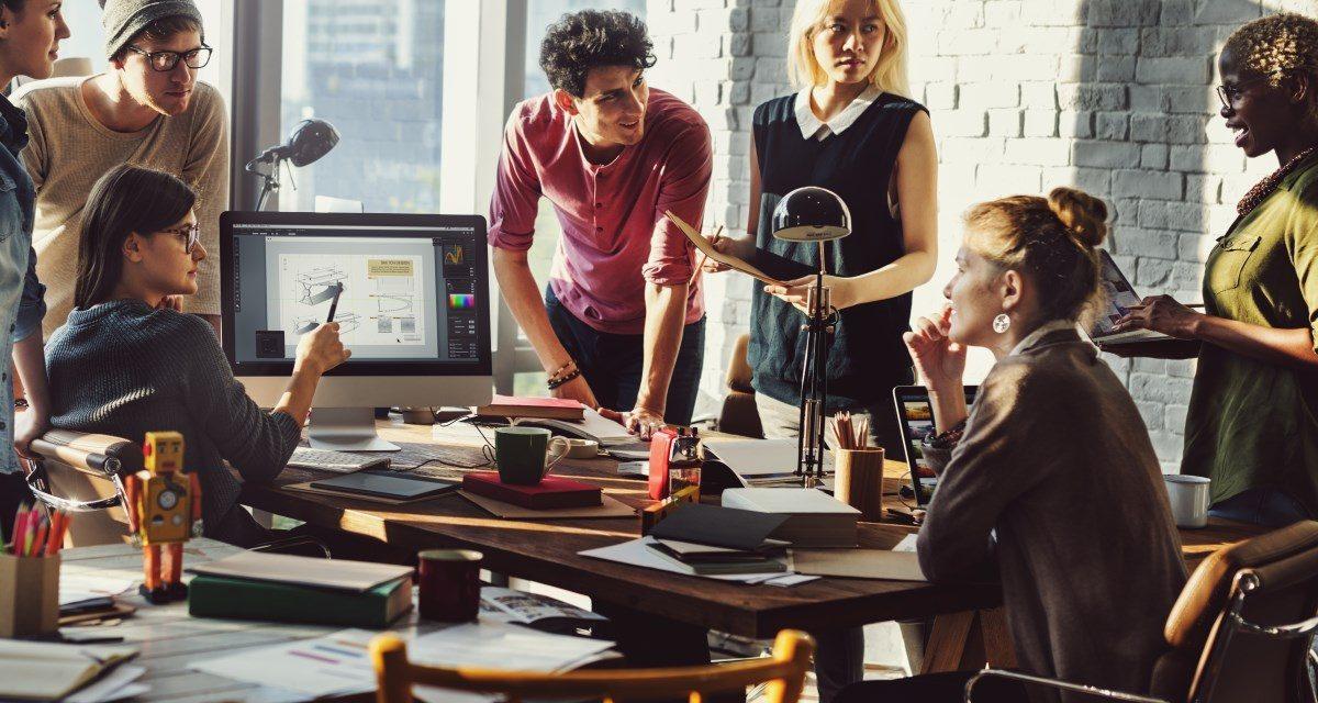Comment trouver le bon partenaire pour réussir tous ses projets informatiques ?