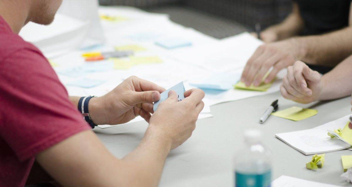 qu'est-ce que le BPM ou Business Process Management au sein des entreprises et des organisations ?