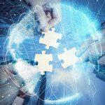 A quoi sert-il de mettre en place un référentiel central ou MDM dans les entreprises ?