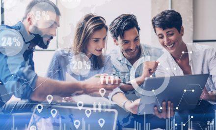 Reporting financier : qu'attendre des nouveaux outils de Data Visualisation ?
