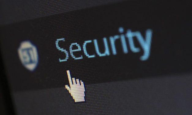 Les risques principaux sur la sécurité et l'intégrité des données